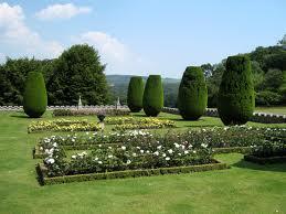 columnar-trees-garden